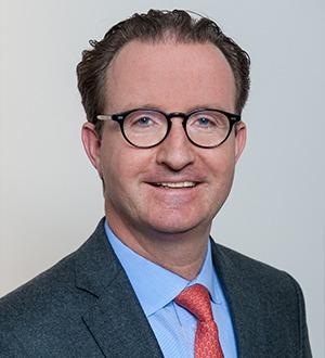 Image of Jan Dittmann