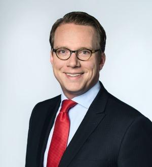 Jan Einhaus
