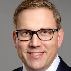 Jan Erik Spangenberg