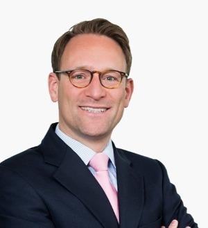 Image of Jan Hückel