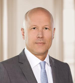 Image of Jan Janßen