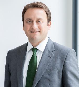Jan-Moritz Degener