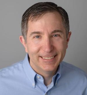 Jan P. Myskowski