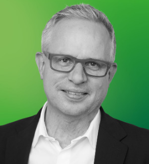 Image of Jan Peter Voß