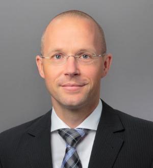 Image of Jan Schubert