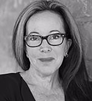 Jana Cohen Barbe's Profile Image