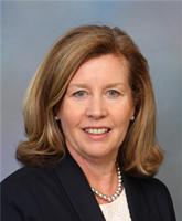 Jane A. Lombard