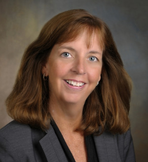 Jane A. Rigby