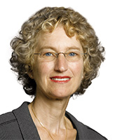 Jane Bogaty