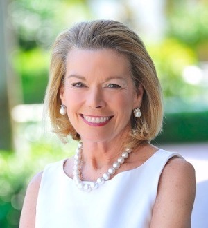 Image of Jane Kreusler-Walsh