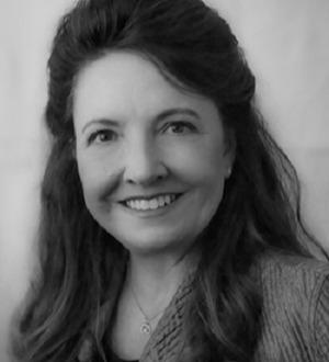 Janeen C. Vilven-Doggett