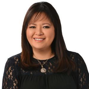 Janel M. Yoshimoto's Profile Image