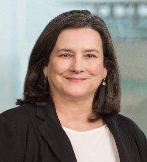 Janet A. Craig