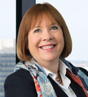 Image of Janet D. Gertz