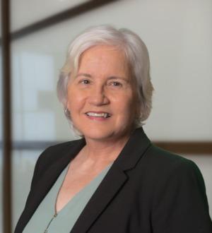 Janet E. Cain