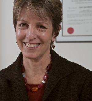 Janet L. Goldstein