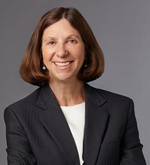 Janet M. Schroer