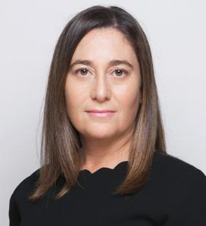 Janet Michelin