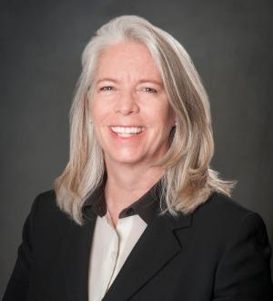 Image of Janette L. Ferguson