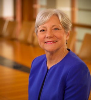Janice N. Bensky
