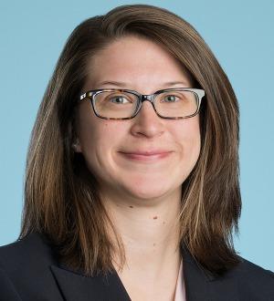 Image of Janine Stanisz