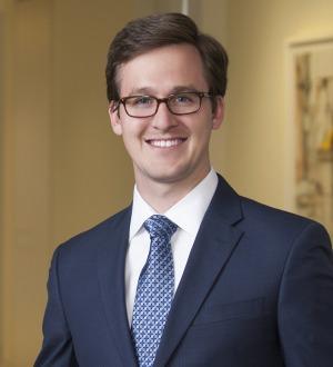 Jared A. Knight