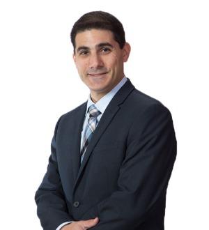 Jason A. Meisner