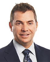 Jason A. Saltzman