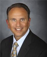 Jason A. Shapiro