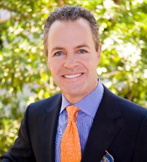Jason B. Morris's Profile Image