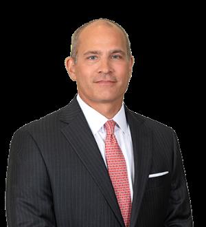 Jason B. Yost's Profile Image