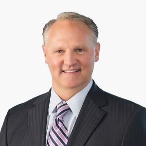 Jason D. Krieser