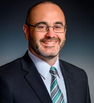 Jason D. Sapp