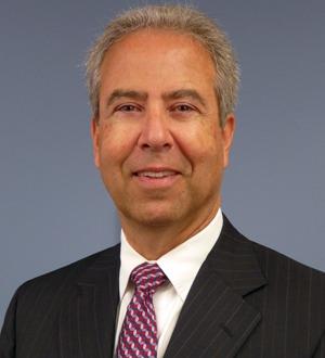 Jason D. Smolen's Profile Image