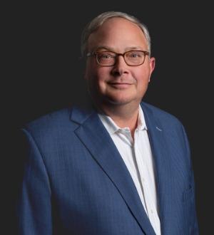 Image of Jason E. Balog