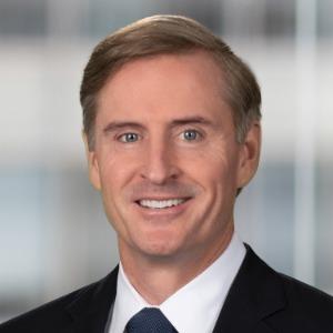 Jason E. Bring's Profile Image