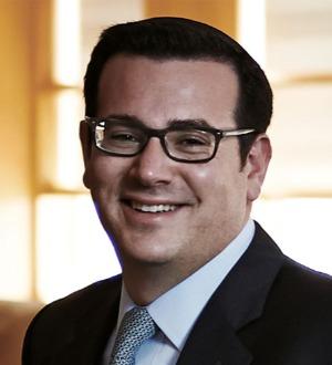 Jason Goldstoff