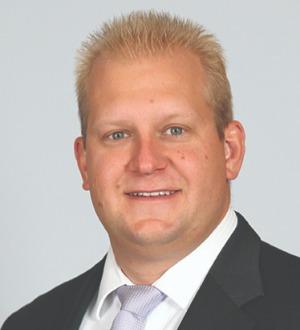 Jason Hynes
