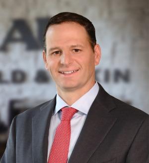 Jason Itkin - Houston, TX - Lawyer | Best Lawyers
