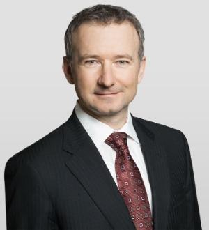 Jason Kostyniuk
