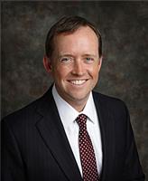 Jason M. Sneed's Profile Image