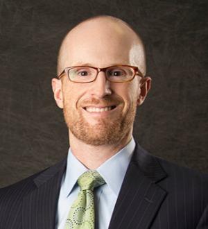 Jason N. Bramlett
