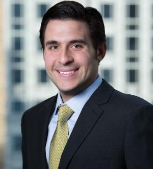 Jason S. Goldstein
