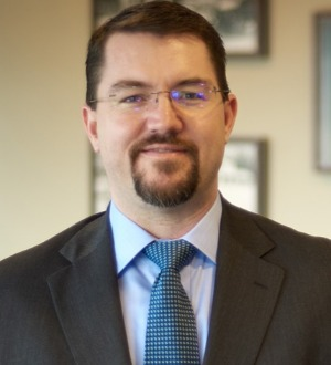 Jason Gaskill's Profile Image