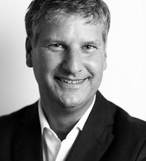 Image of Jasper Hagenberg