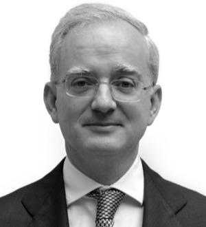 Javier Carvajal García-Valdecasas