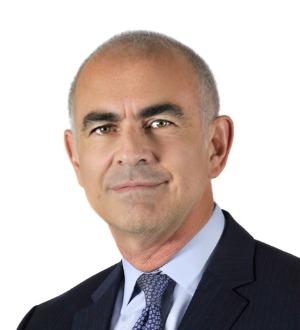 Javier Edwards Renard
