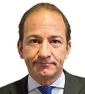 Javier González Carcedo
