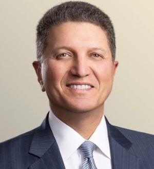 Javier H. Rubinstein