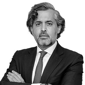 Javier Izquierdo Jiménez